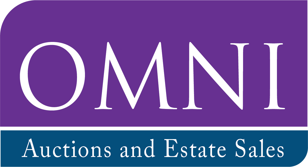 Omni Estate Sales