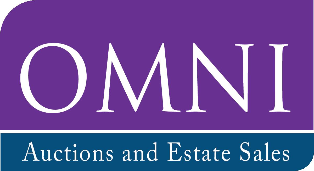 Omni Estate Sales